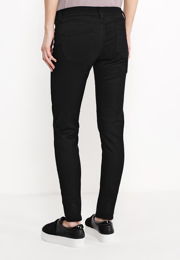 Женские зауженные брюки By Swan 5098: изображение 12
