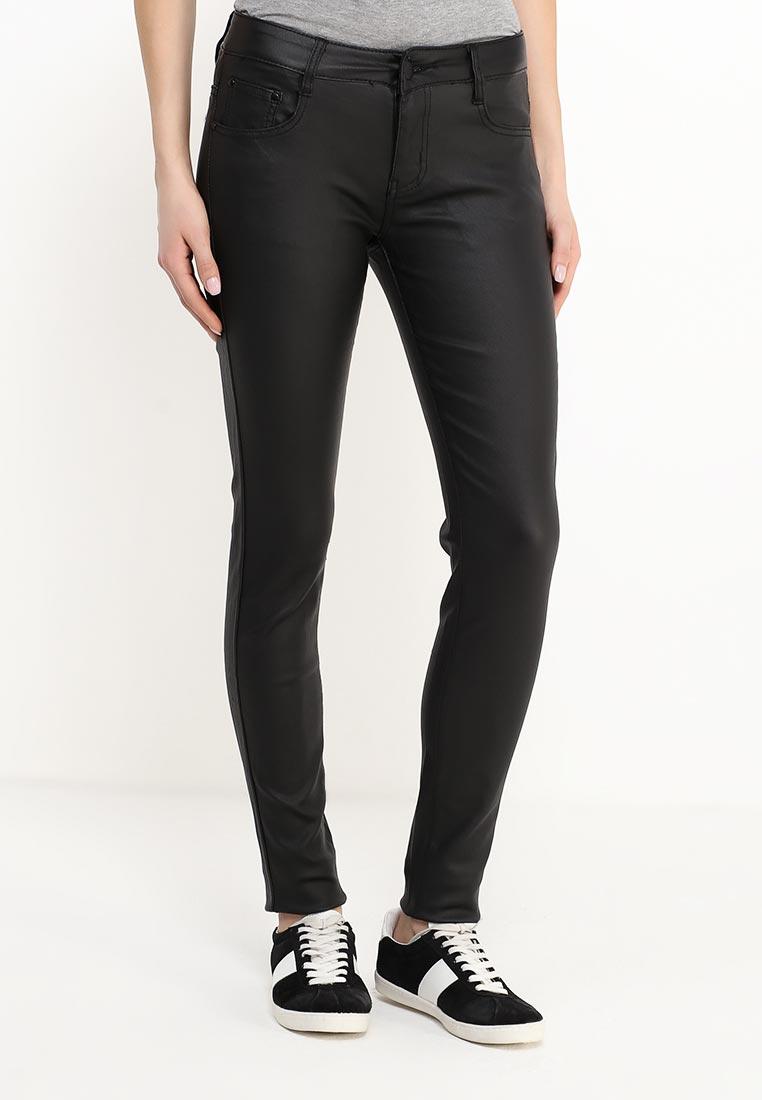 Женские зауженные брюки By Swan 5136: изображение 11