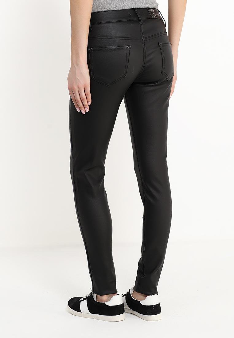 Женские зауженные брюки By Swan 5136: изображение 12