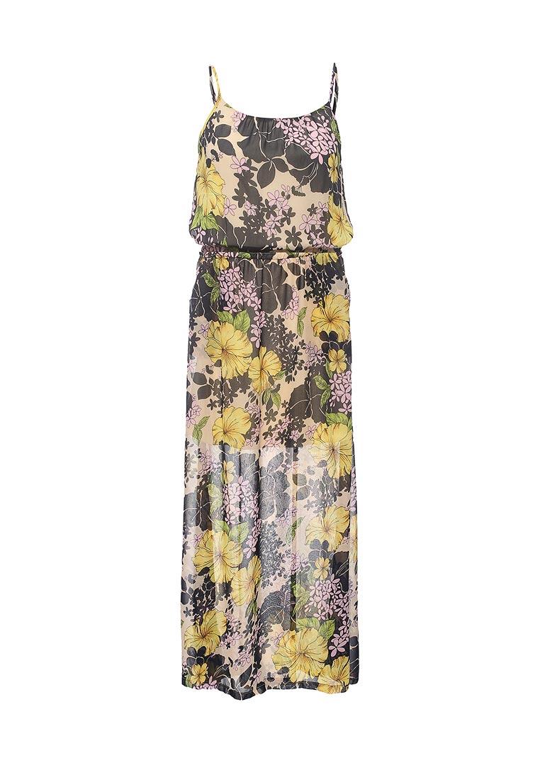 Платье By Swan BSP1090