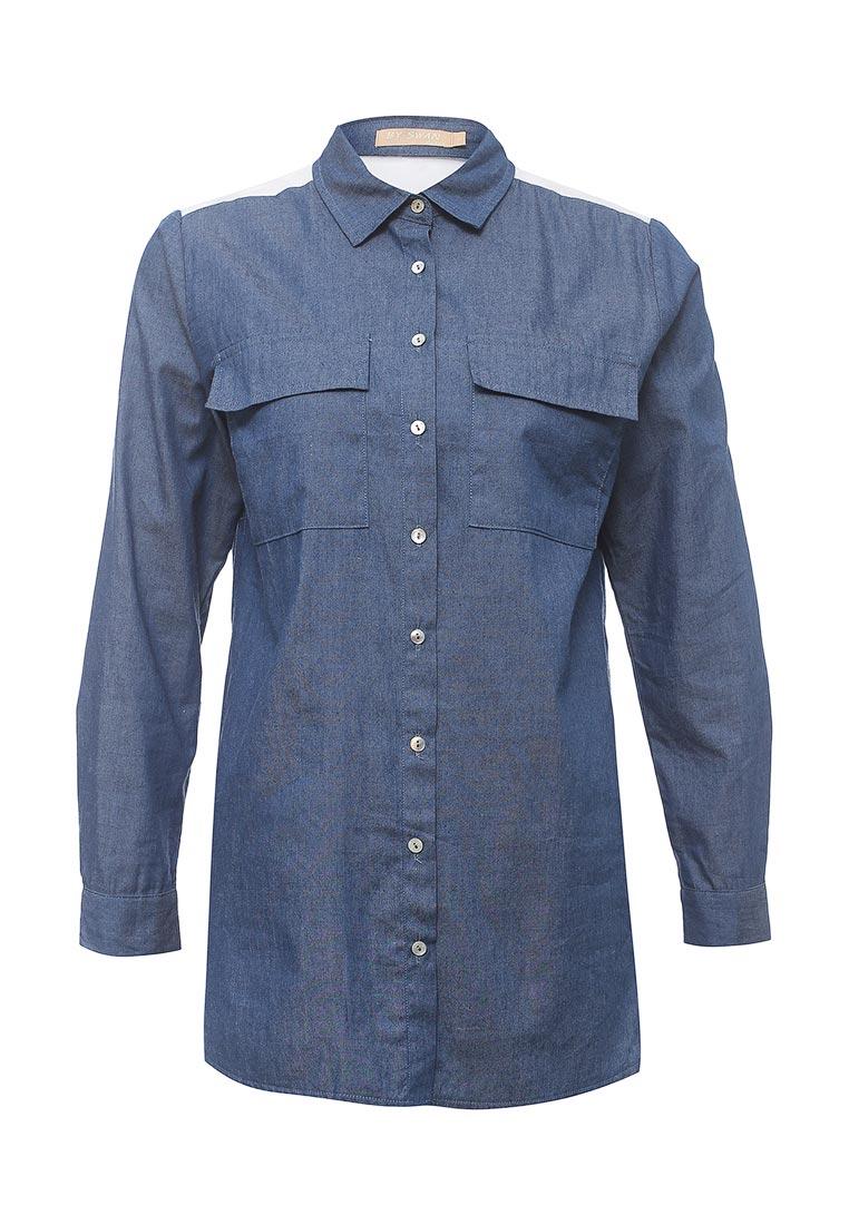 Рубашка By Swan BSP1228