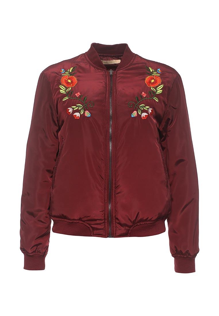 Куртка By Swan BSP1250