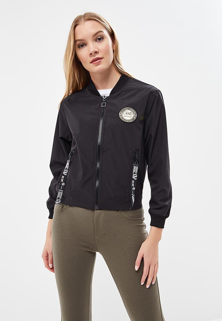 Куртка By Swan BSP1257
