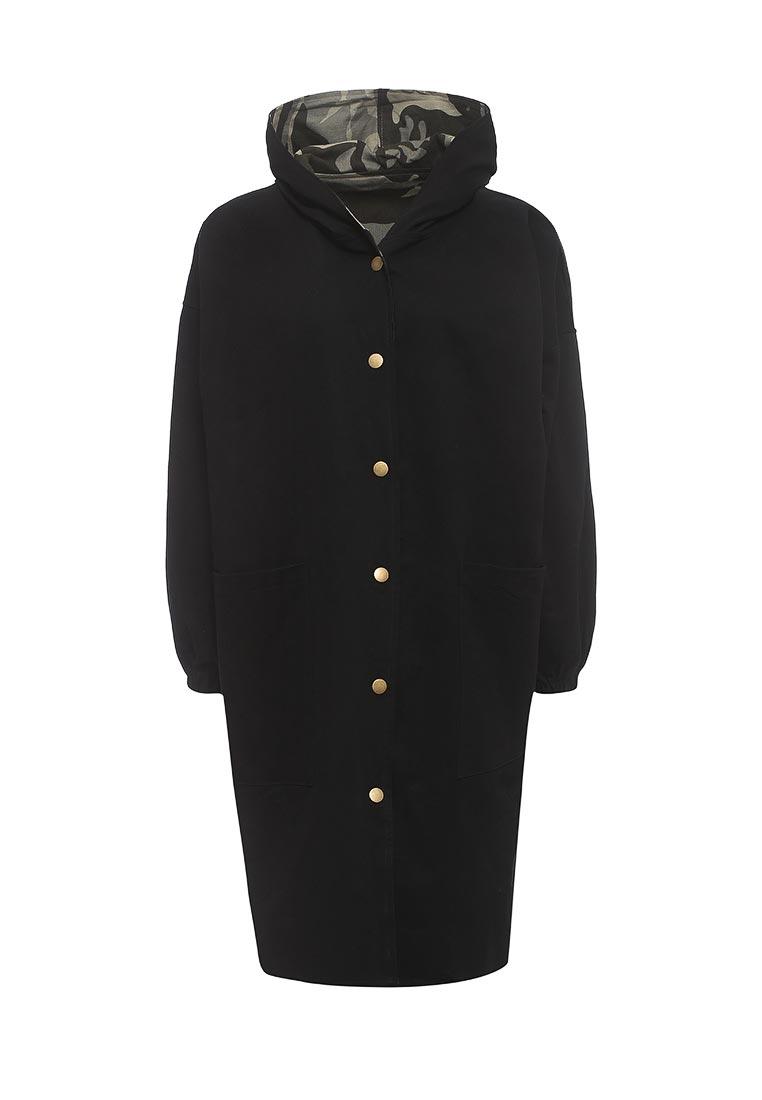 Утепленная куртка By Swan BSP1283