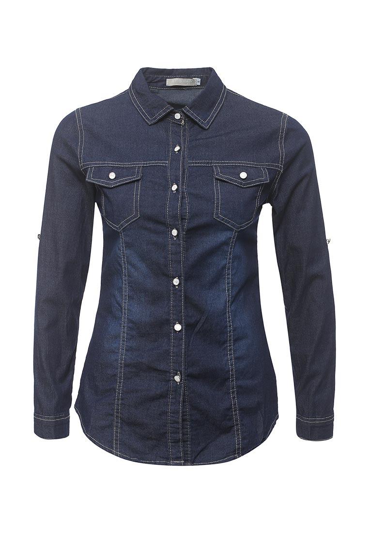 Рубашка By Swan L635