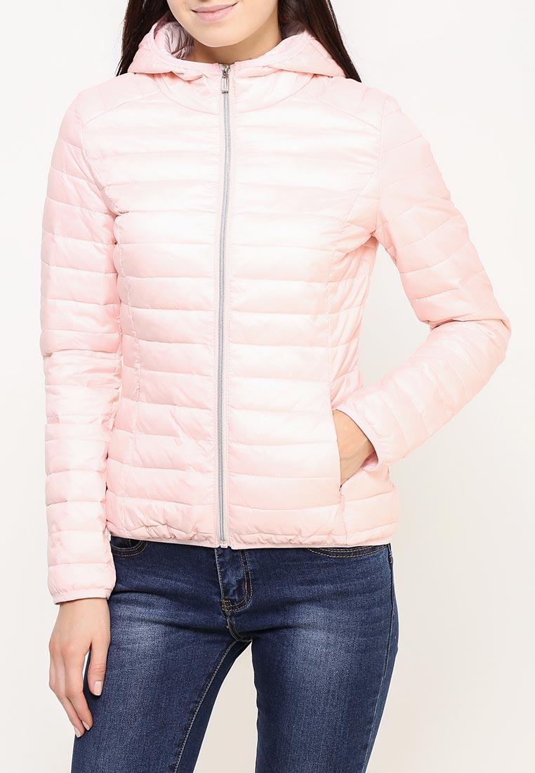 Куртка By Swan V905: изображение 6