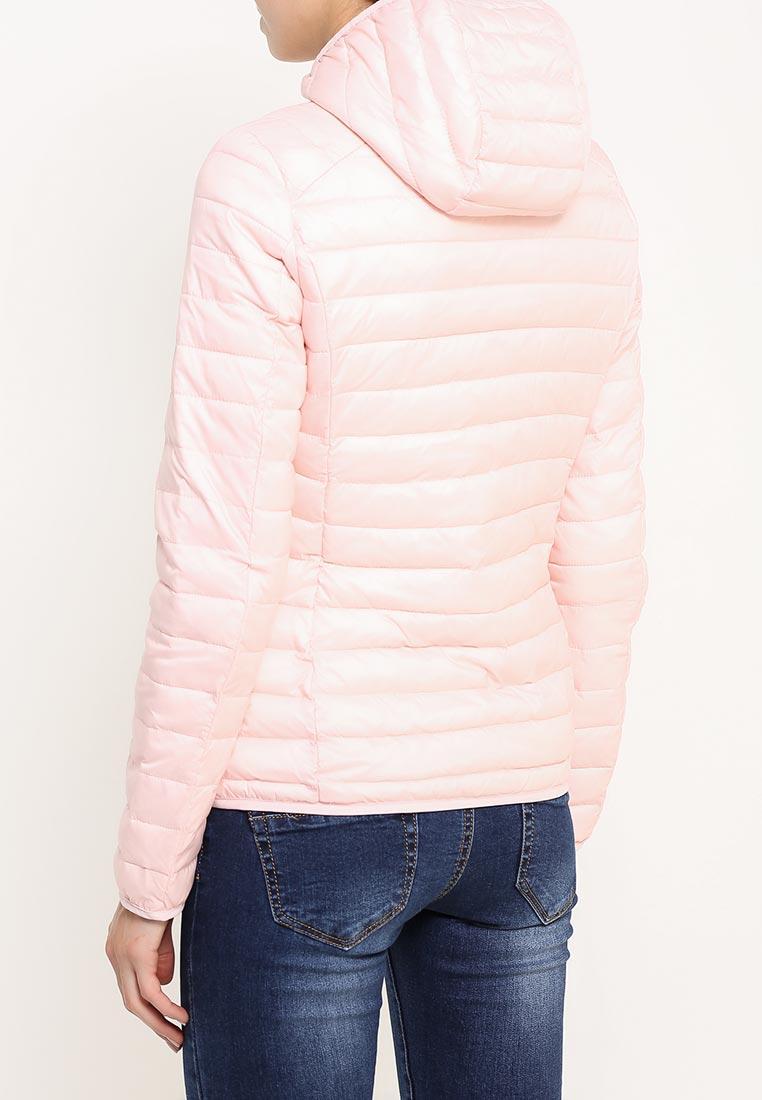 Куртка By Swan V905: изображение 7