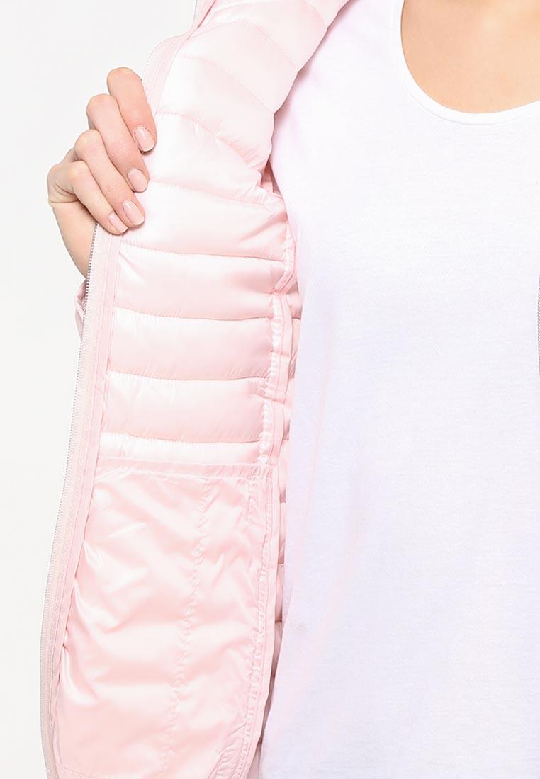 Куртка By Swan V905: изображение 8