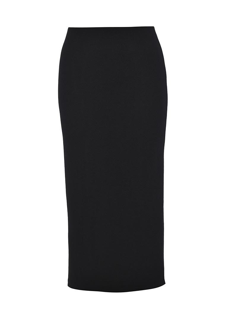 Узкая юбка By Swan BSP1200: изображение 6