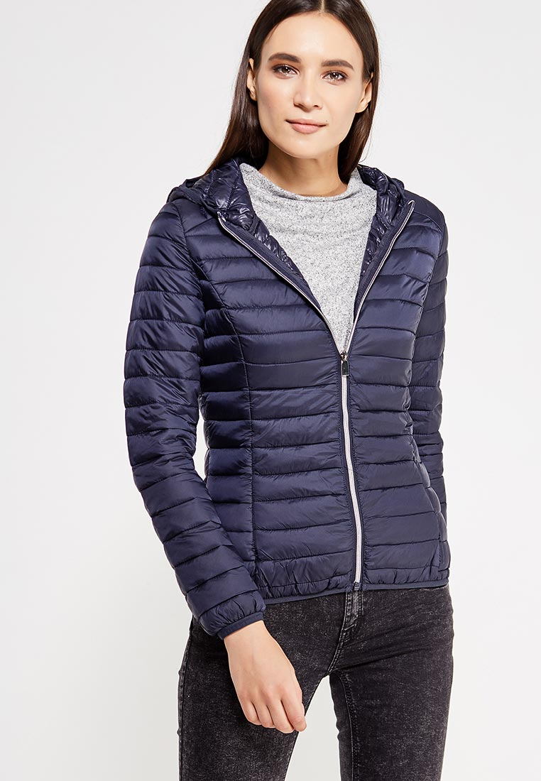 Куртка By Swan V905
