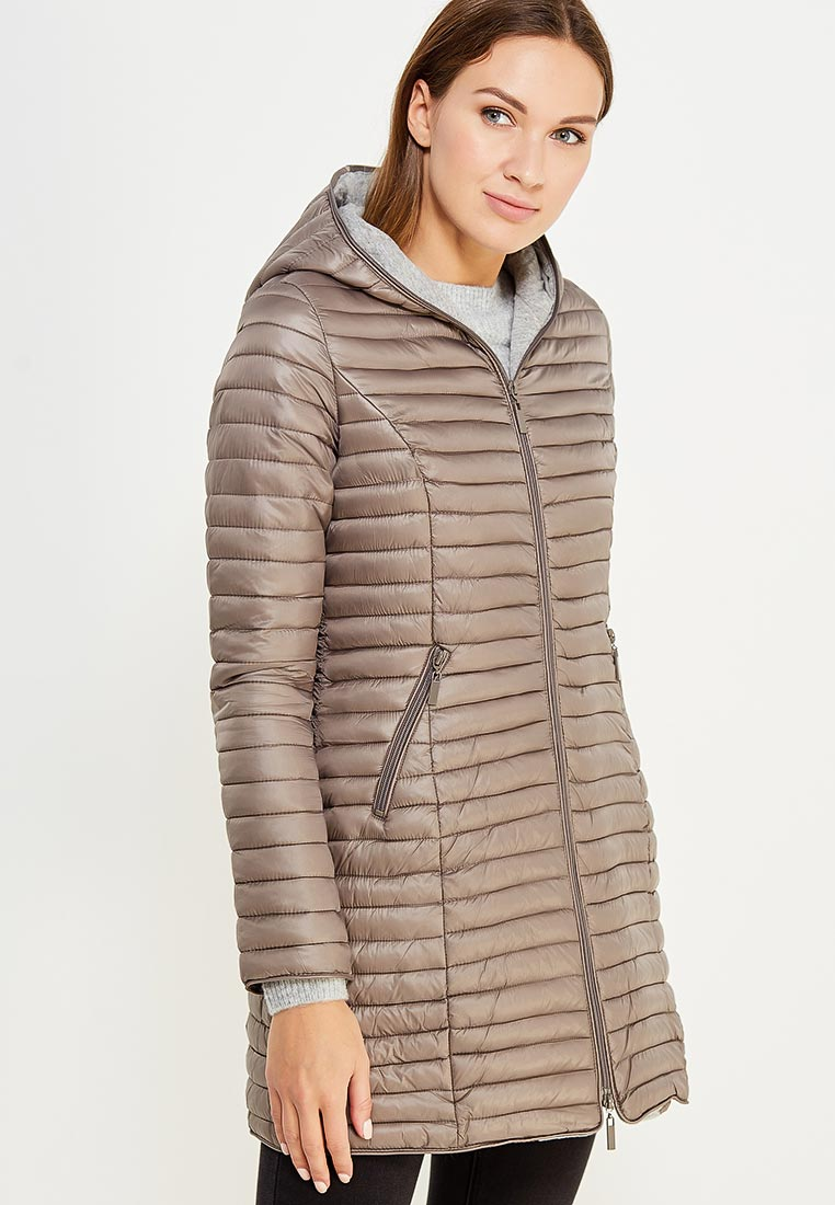 Куртка By Swan V912