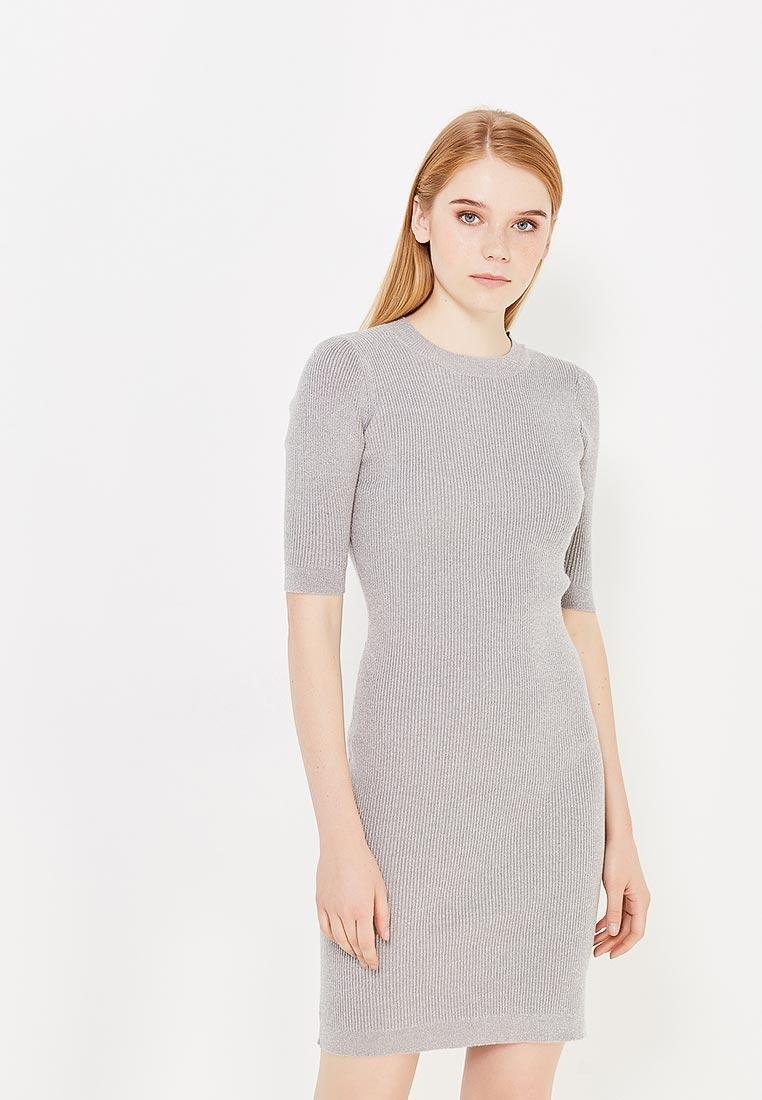 Платье By Swan DL601