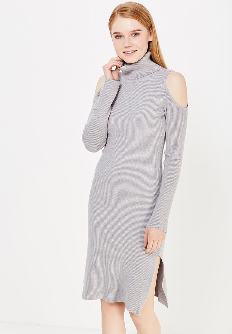 Платье By Swan DL633