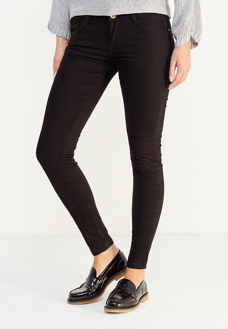 Зауженные джинсы By Swan 5097