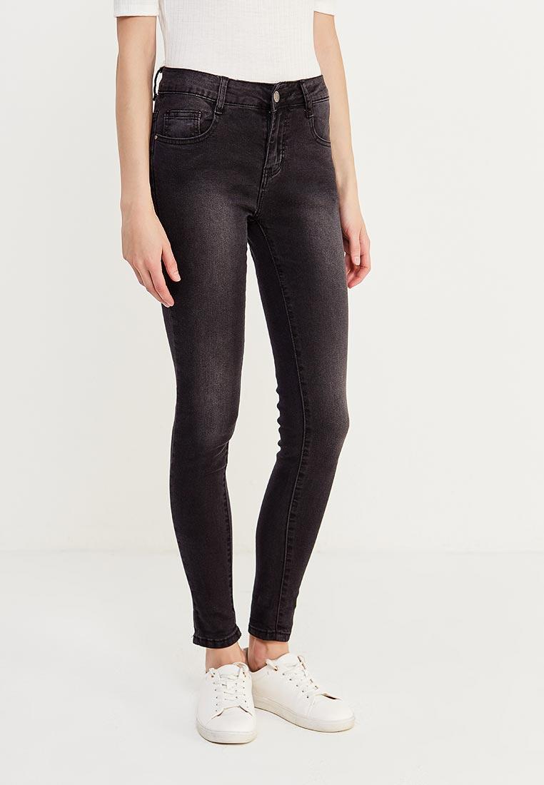 Зауженные джинсы By Swan 5197
