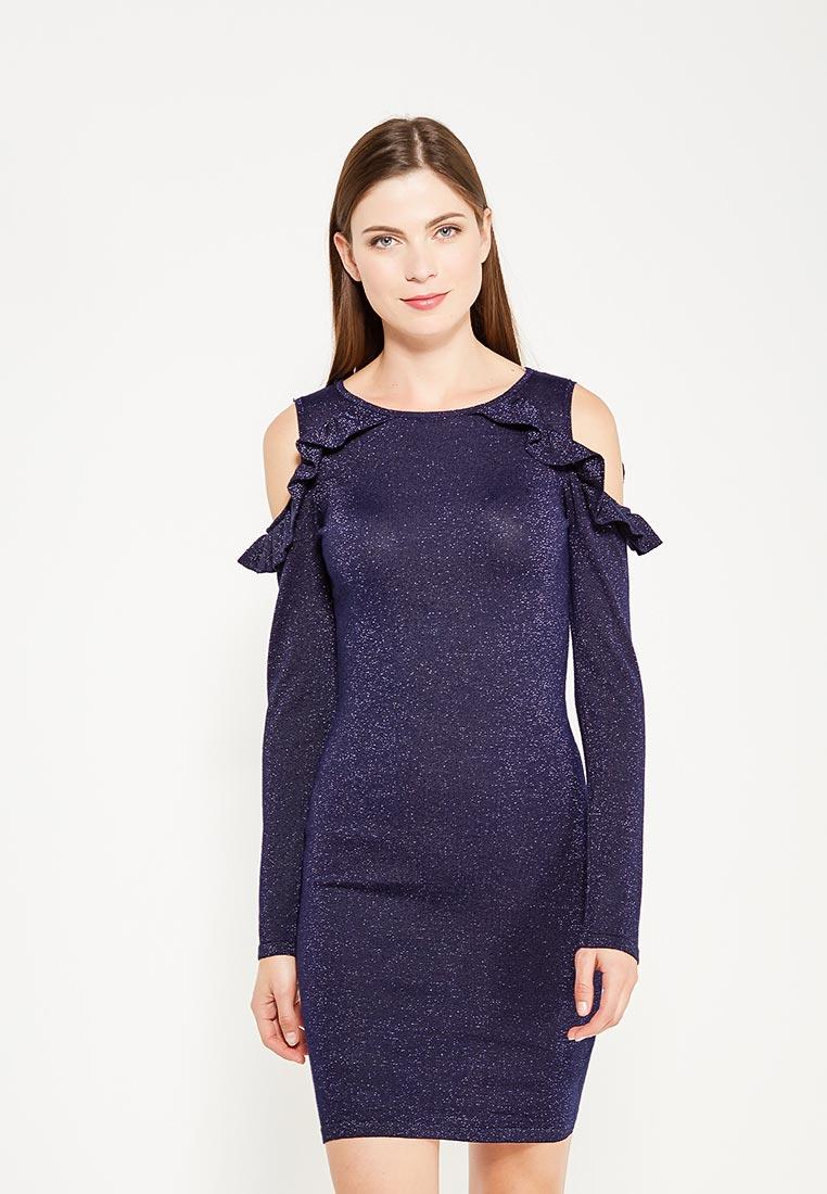 Платье By Swan DL604