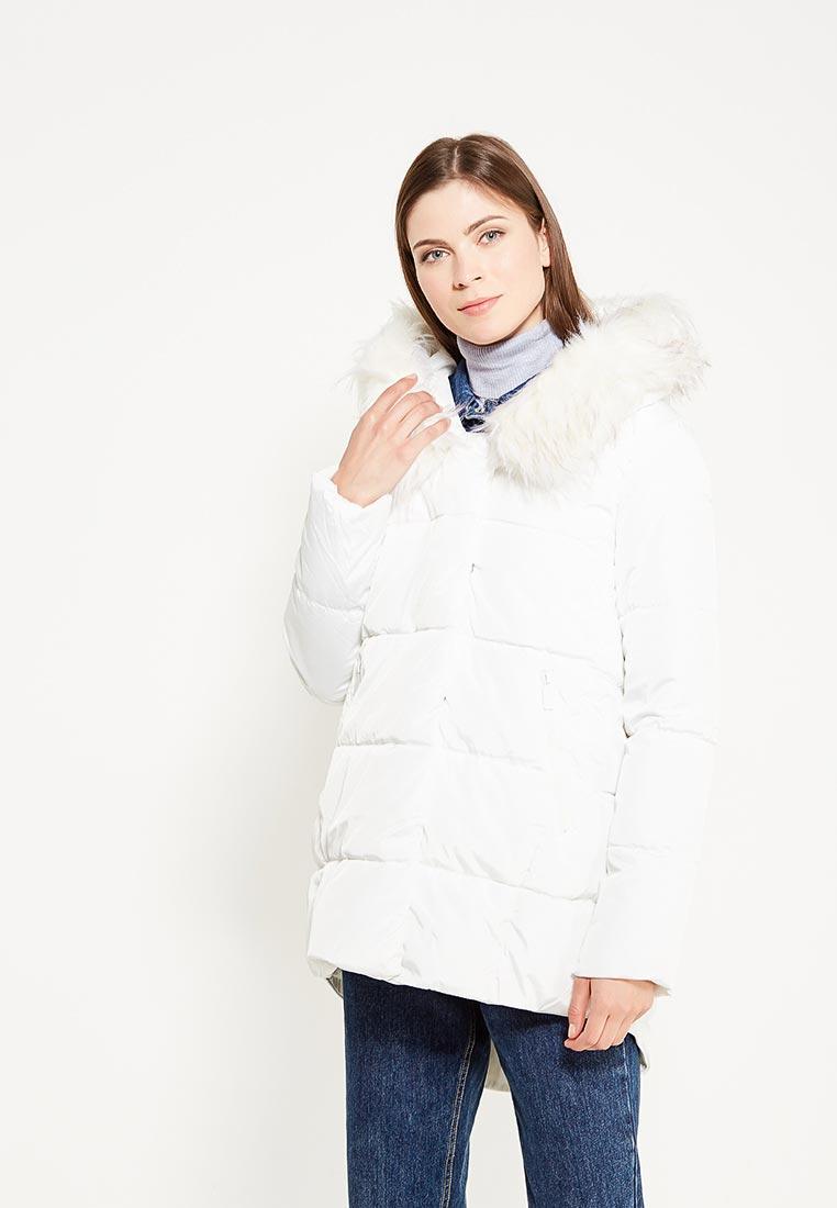 Куртка By Swan V908