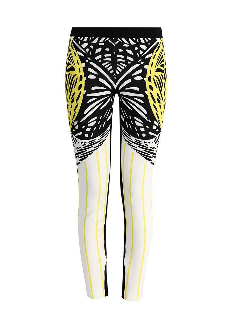 Женские зауженные брюки Byblos A1BLB135: изображение 5