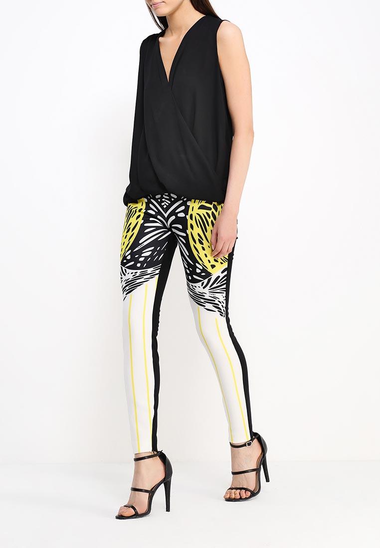 Женские зауженные брюки Byblos A1BLB135: изображение 6