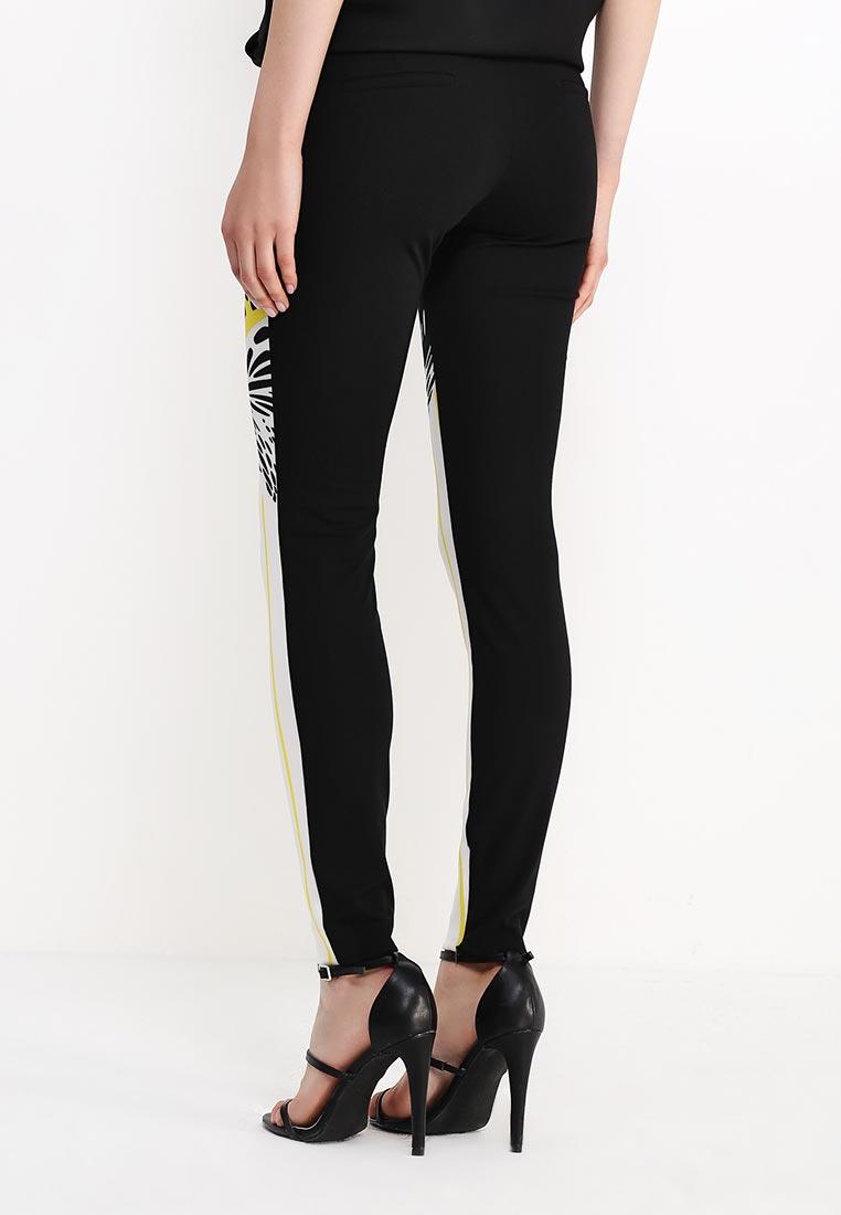 Женские зауженные брюки Byblos A1BLB135: изображение 8