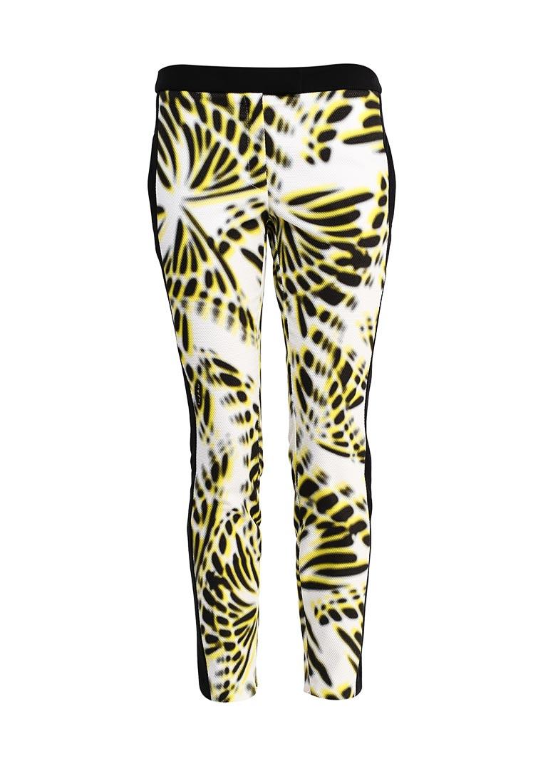 Женские зауженные брюки Byblos A1BLB138: изображение 5