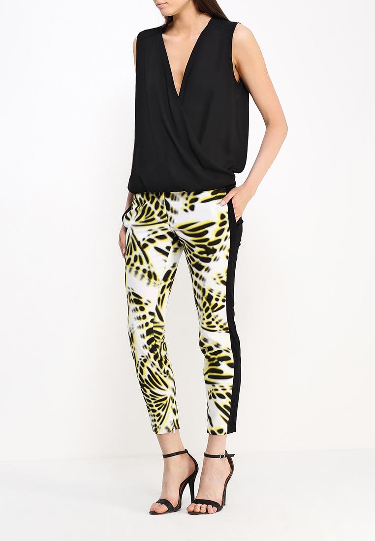 Женские зауженные брюки Byblos A1BLB138: изображение 6