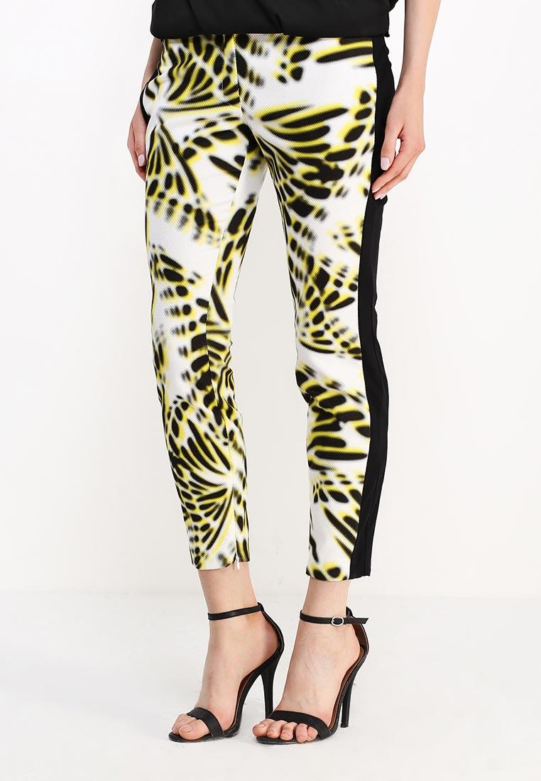 Женские зауженные брюки Byblos A1BLB138: изображение 7