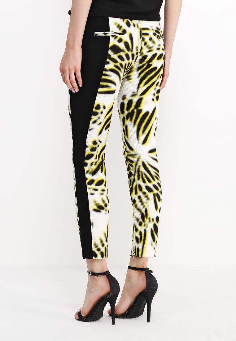 Женские зауженные брюки Byblos A1BLB138: изображение 4