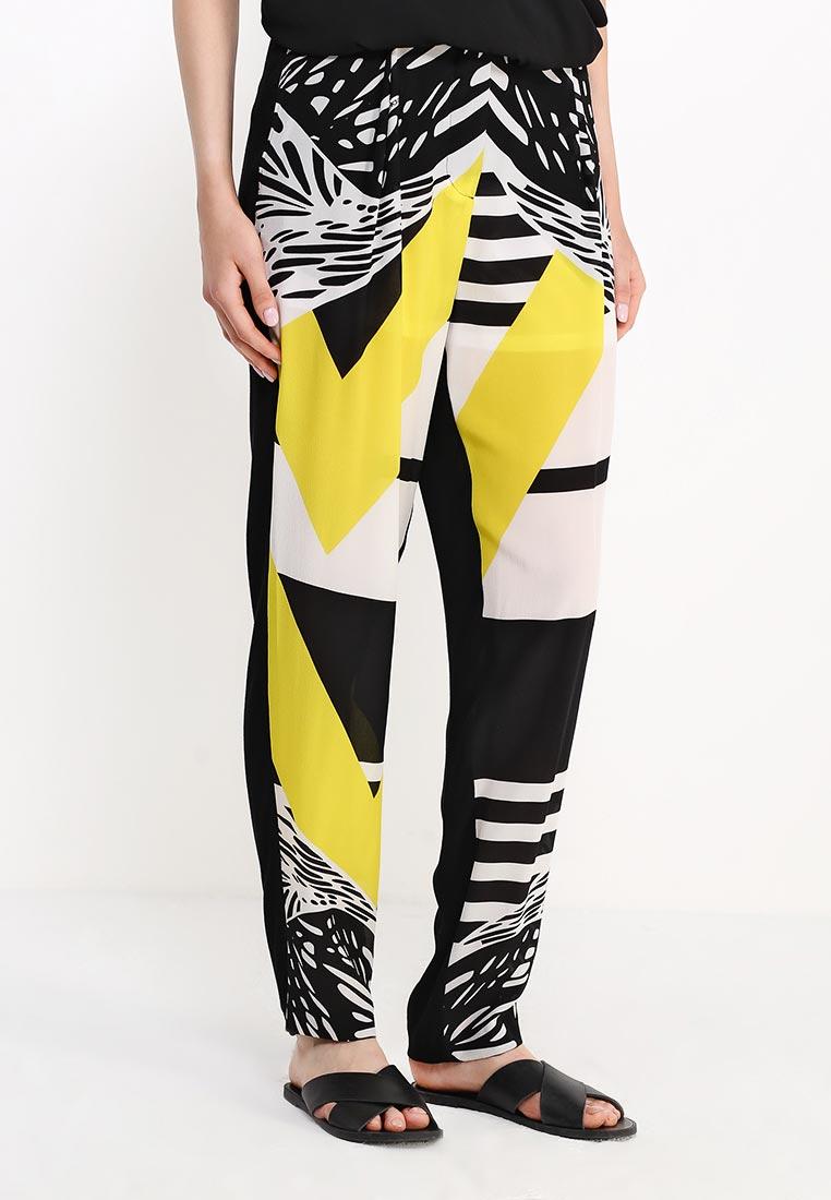 Женские зауженные брюки Byblos A1BLB141: изображение 7