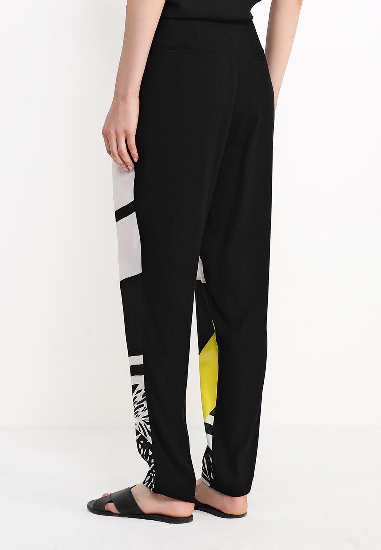 Женские зауженные брюки Byblos A1BLB141: изображение 8