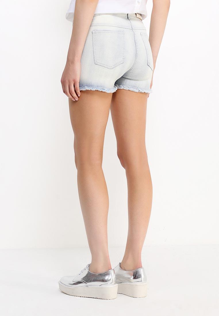 Женские повседневные шорты Byblos A3BLB106: изображение 8