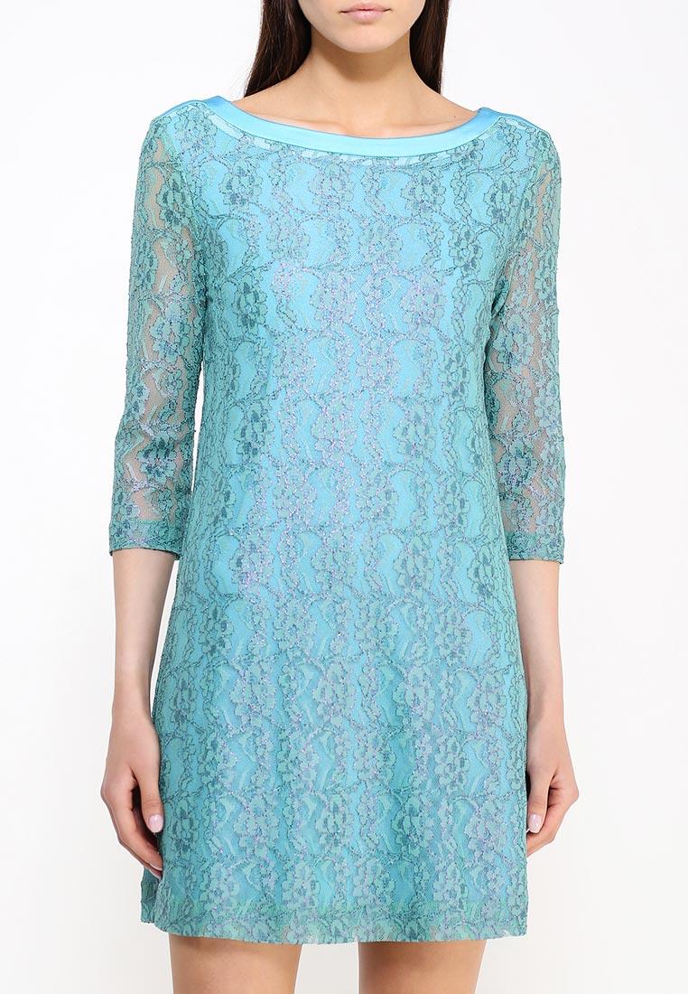 Повседневное платье Byblos D2BHD401: изображение 3