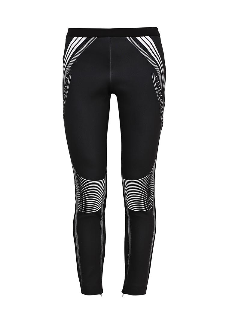Женские зауженные брюки Byblos A1BNB131