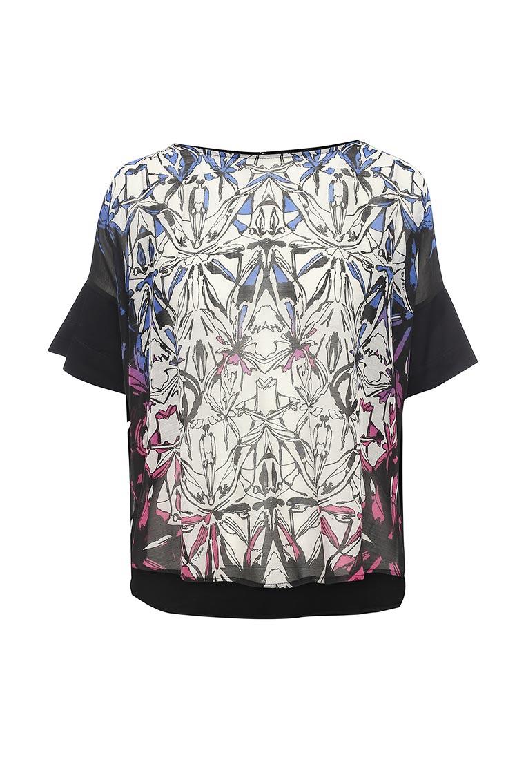 Блуза Byblos B0BND615