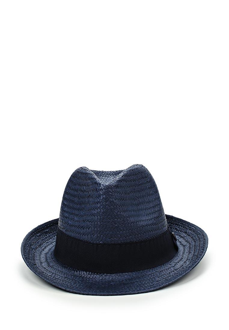 Шляпа Canoe 1961764
