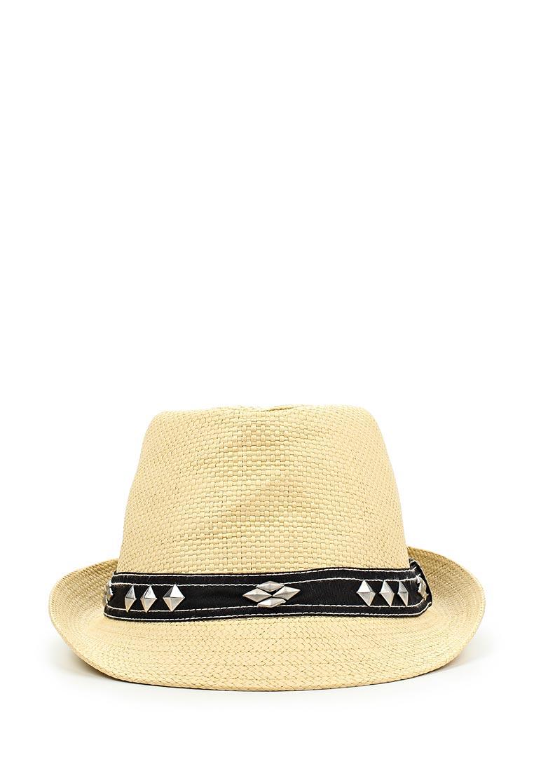 Шляпа Canoe 1962100