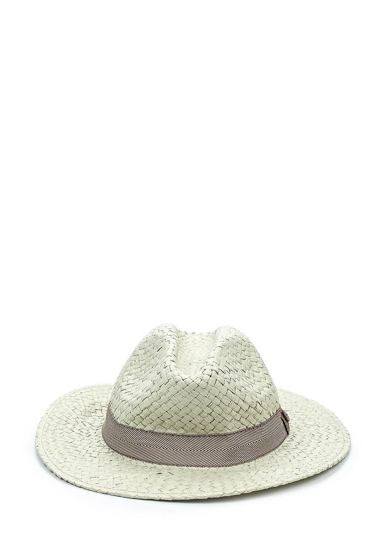 Шляпа Canoe (Каноэ) 1965417