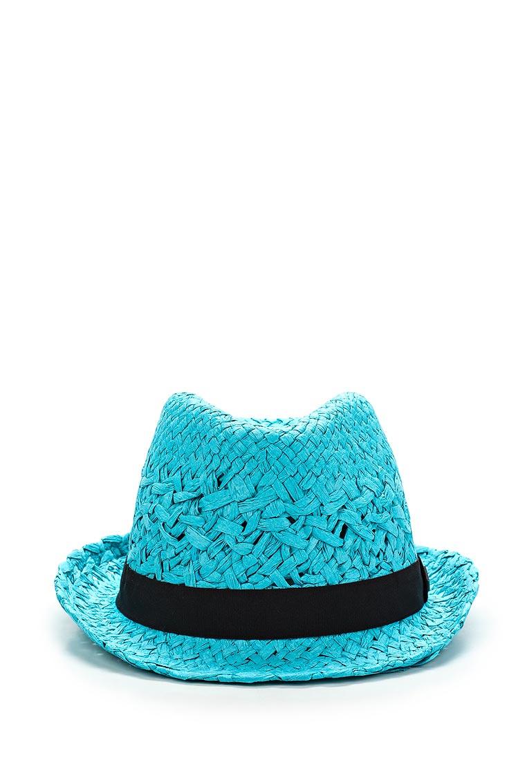 Шляпа Canoe (Каноэ) 1961087