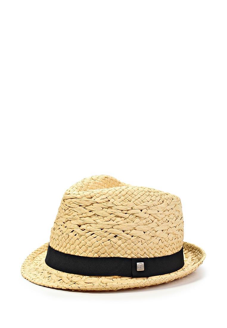 Шляпа Canoe (Каноэ) 1961089