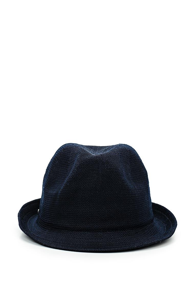 Шляпа Canoe 1967284