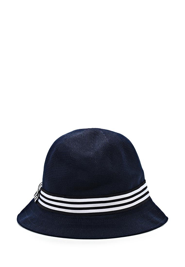 Шляпа Canoe (Каноэ) 1961214