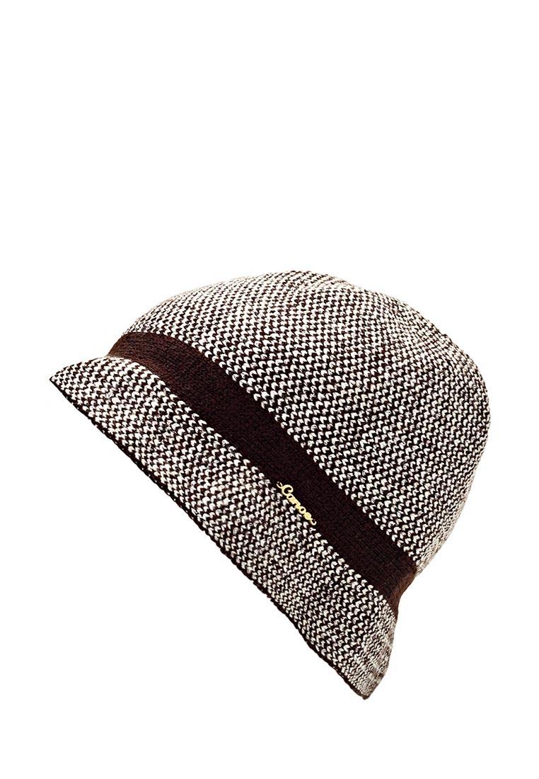 Шляпа Canoe 3440839