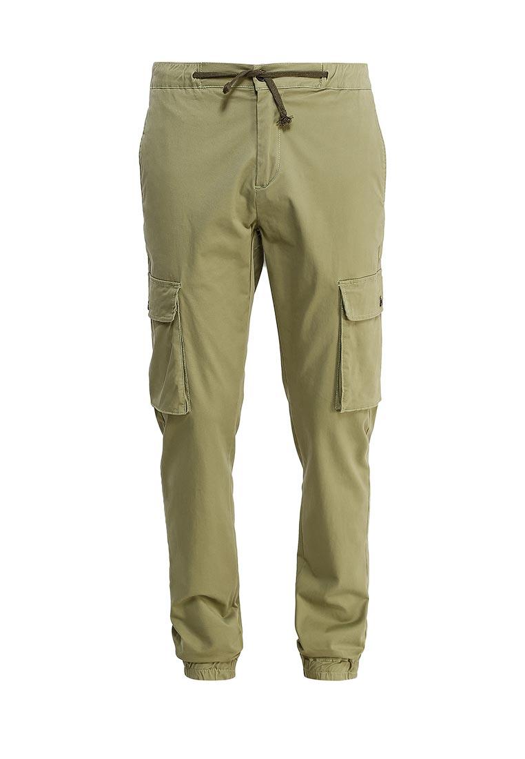 Мужские повседневные брюки Casual Friday by Blend 20500706