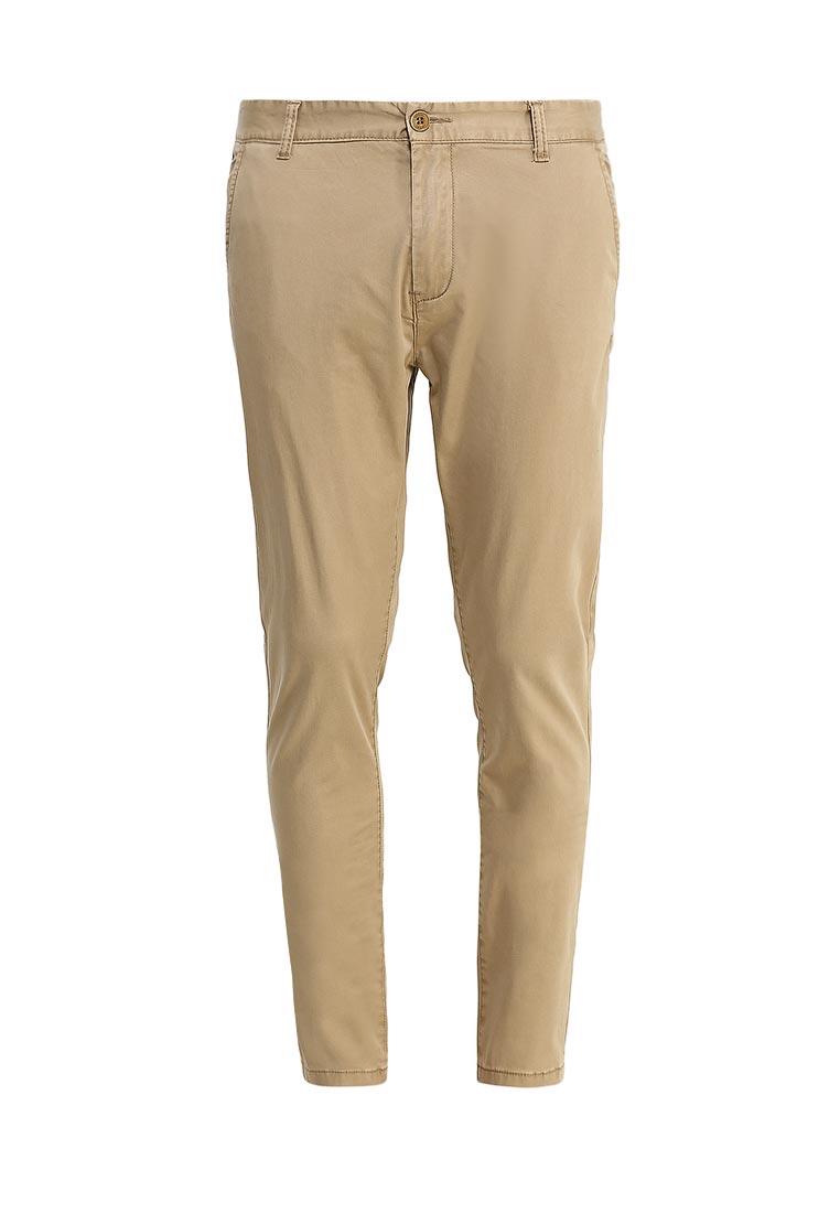 Мужские повседневные брюки Casual Friday by Blend 20500708