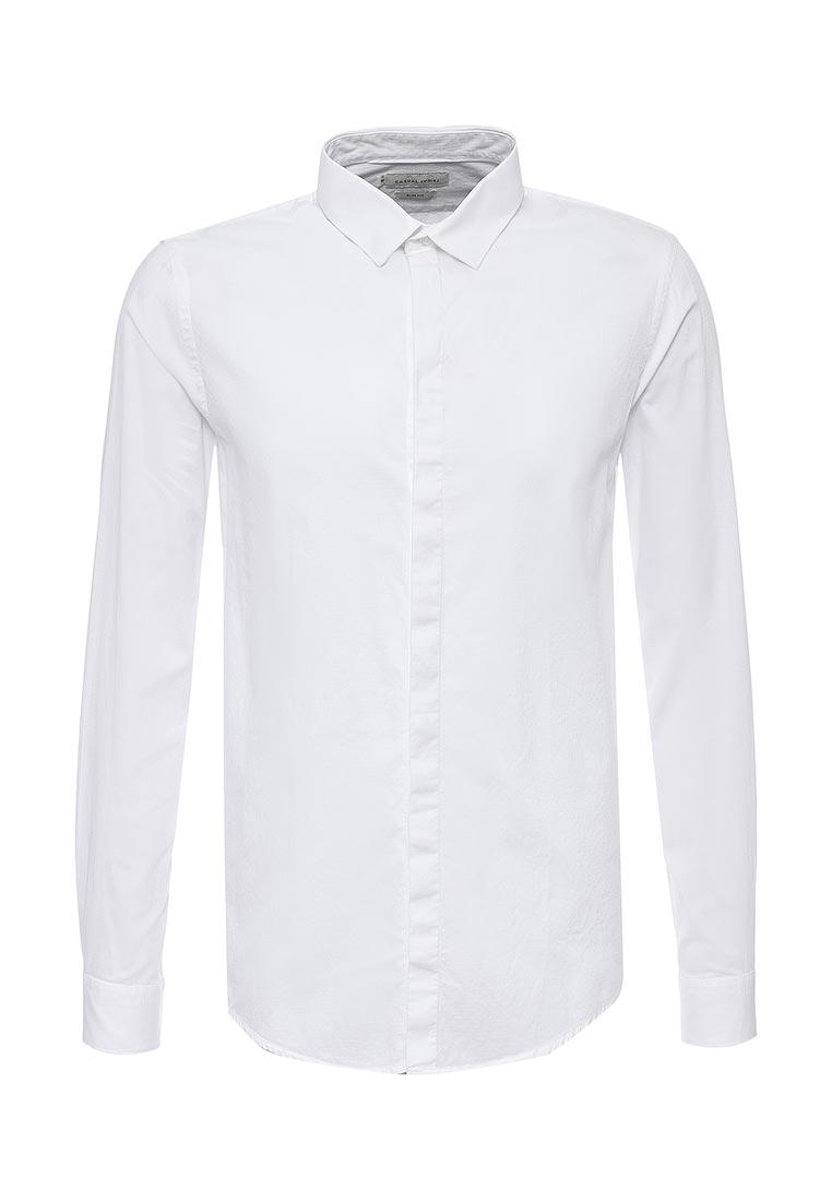 Рубашка с длинным рукавом Casual Friday by Blend 20500719