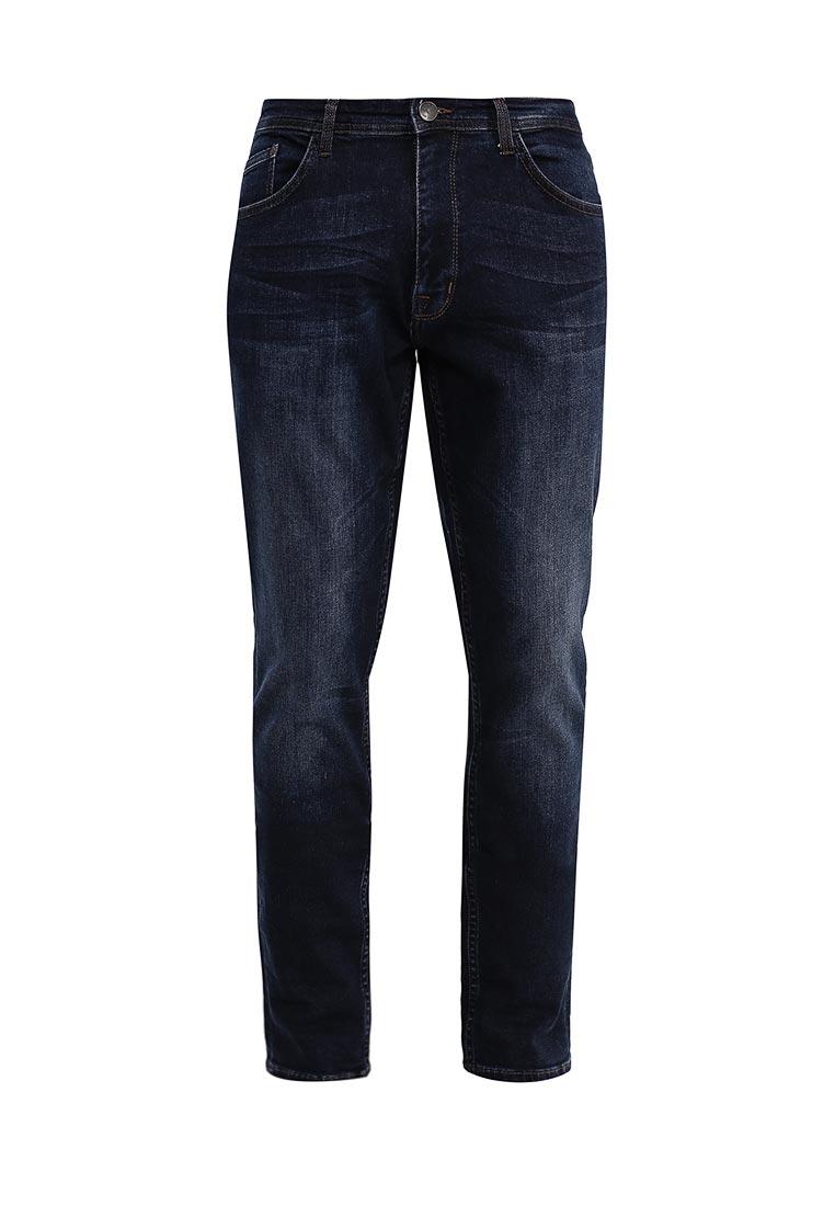 Мужские прямые джинсы Casual Friday by Blend 20500952