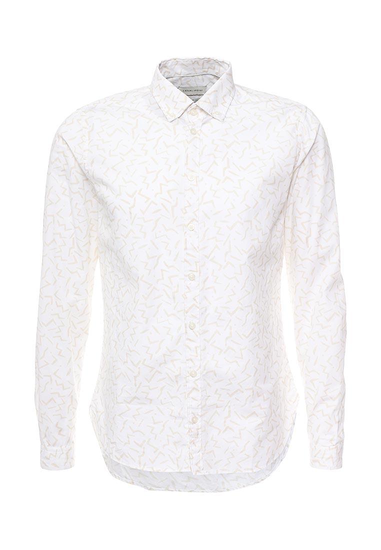Рубашка с длинным рукавом Casual Friday by Blend 20500962
