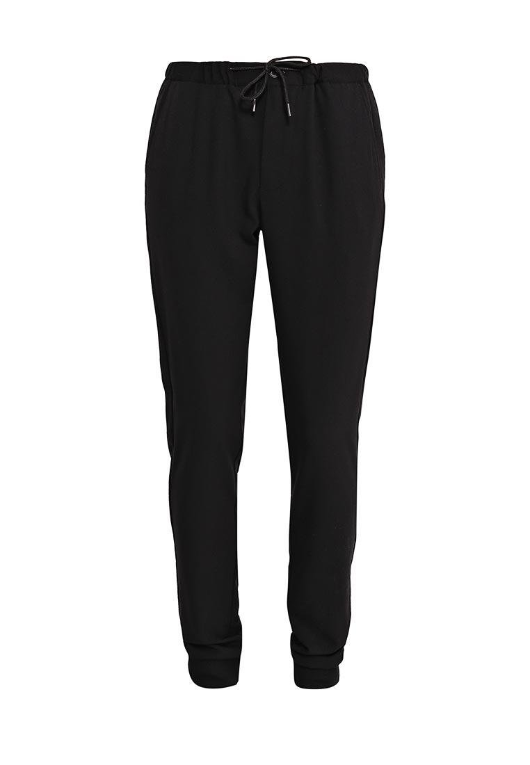 Мужские повседневные брюки Casual Friday by Blend 20500837