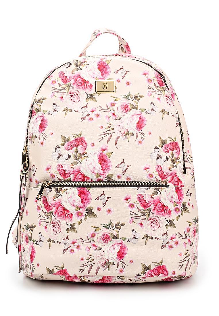 Городской рюкзак Call It Spring ETROERNI