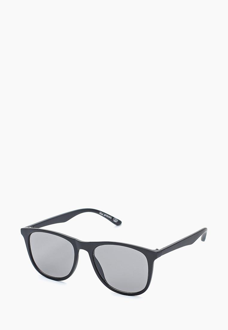 Мужские солнцезащитные очки Call It Spring OSSENIGO